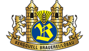 Löbauer Bergquell Lausitzer Radler-in