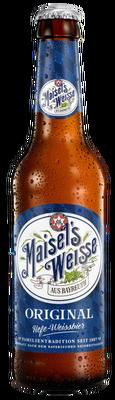 Maisel`s Weisse Original