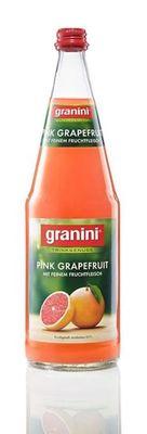 granini Pink Grapefruit