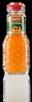 granini Multivitaminnektar