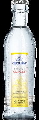 Oppacher Tonic Water