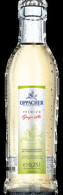 Oppacher Ginger Ale