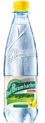 Bad Brambacher Lemon
