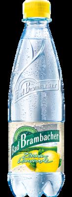 Bad Brambacher Zitrone
