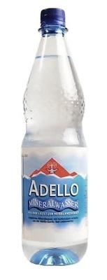 Adello Mineralwasser Classic