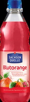 Ileburger Blutorange-Drachenfrucht