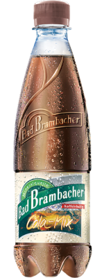 Bad Brambacher Cola Mix