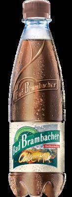 Bad Brambacher Cola Mix