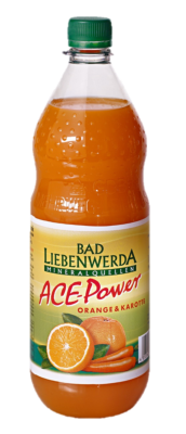 Bad Liebenwerda ACE Power