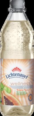 Lichtenauer Wellness Vital