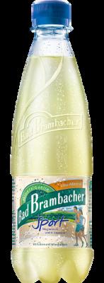 Bad Brambacher Vital Sport