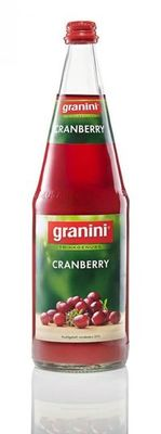 granini Cranberry