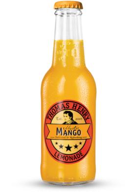 Thomas Henry Mystic Mango