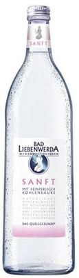 Bad Liebenwerda Naturell Gourmet