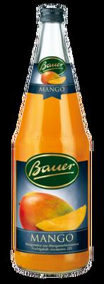 Bauer Mangonektar