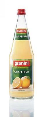granini Grapefruitsaft