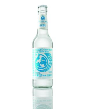 Viva Con Aqua leise