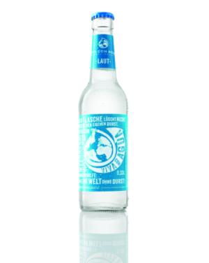 Viva Con Aqua laut