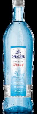 Oppacher Still Blueline