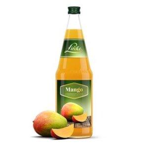 Linke Mango