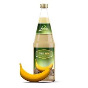 Linke Bananennektar