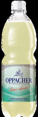 Oppacher Bitter Lemon