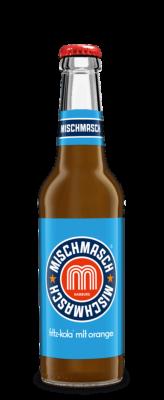 Fritz Kola Misch-Masch