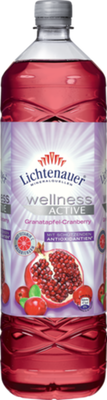 Lichtenauer Wellness Active