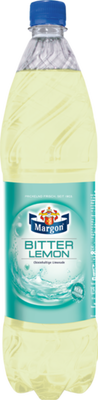 Margon Bitter Lemon
