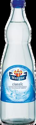 Margon Classic