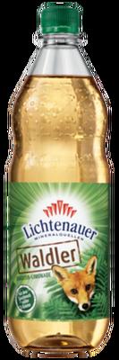 Lichtenauer Waldler Limonade