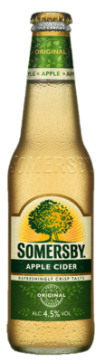 Somersby Cider Apple Original