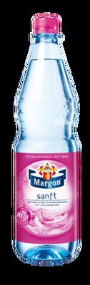 Margon Sanft