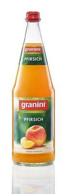 granini Pfirsich