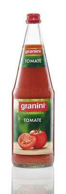 granini Tomatensaft