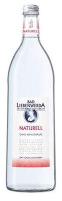 Bad Liebenwerda Naturell