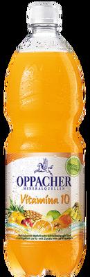 Oppacher Vitamina 10