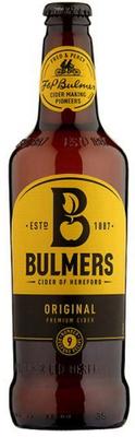 Bulmers Original Premium Cider