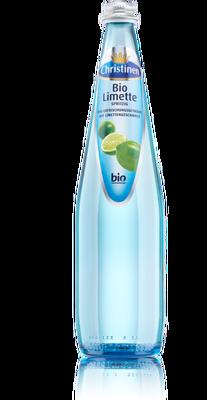 Christinen - Bio-Limette-Spritzig