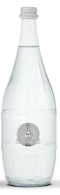 Solé Natural Mineral Water still