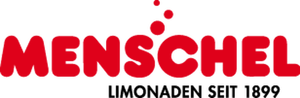 Menschel Himbeer-Kirschbrause