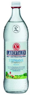 Labertaler Stephanie Brunnen - Medium