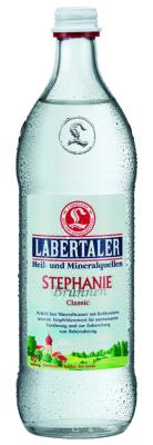Labertaler Stephanie Brunnen - Classic