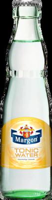 Margon Tonic Water