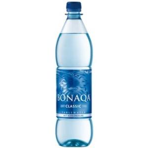 Bonaqua Classic