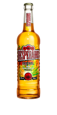 Desperados Extralarge