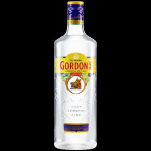 Gordons London Dry Gin