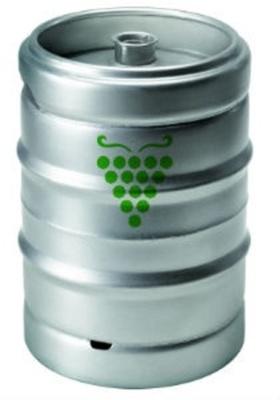 Le Vigne Verdi 'Più-Fizz' Vino Bianco Frizzante
