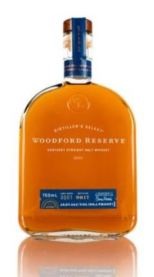 Woodford Reserve Distiller´s Select