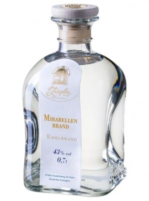 Ziegler Mirabelle